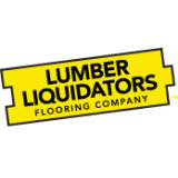 Lumber Liquidators coupons