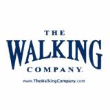 Walking Company coupons