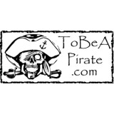 ToBeAPirate.com coupons