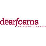 Dearfoams coupons