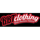 BeltsBucklesTees coupons