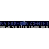 NY Fashion Center Fabrics coupons