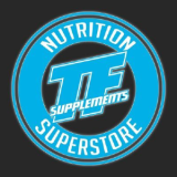 TF Supplements coupons