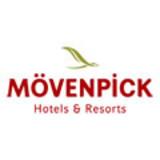 Movenpick Hotels & Resorts coupons