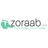Zoraab coupons
