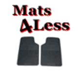 Mats4Less coupons