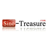 Sino-Treasure coupons