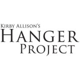 Hanger Project coupons