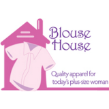 Blouse House coupons