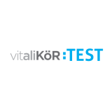 Vitalikor Test coupons