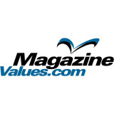 MagazineValues.com coupons