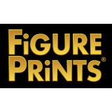 FigurePrints coupons