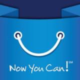 Fingerhut Credit coupons