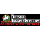 DressageTrainingOnline.com coupons
