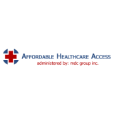 Affordable Healthcare Access coupons