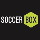 Soccer Box coupons