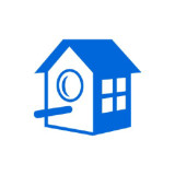 HomeAway coupons