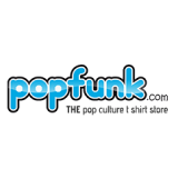 Popfunk coupons