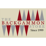 The Backgammon Store coupons