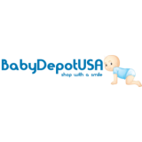 BabyDepotUSA coupons