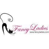 Fancyladies.com coupons