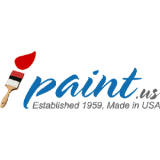 IPAINT.us coupons