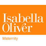 Isabella Oliver Canada coupons
