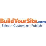 BuildYourSite.com coupons
