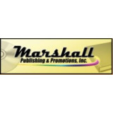 Marshall Publishing & Promotions coupons