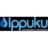 Ippuku Electronic Cigarettes coupons