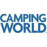 Camping World coupons