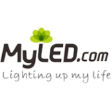 MyLED coupons