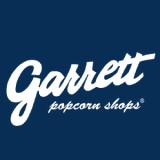 Garrett Popcorn Shops coupons