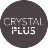 CrystalPlus.com coupons