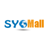 Sygmall.com coupons