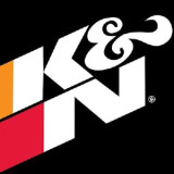 K&N Filters coupons
