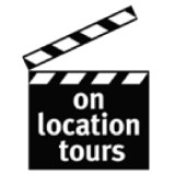 On Location Tours coupons