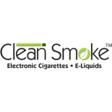 Clean Smoke coupons