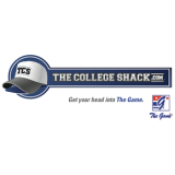 The College Shack coupons