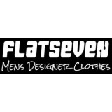 FLATSEVEN coupons