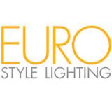 Eurostylelighting coupons