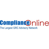 ComplianceOnline coupons