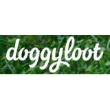 Doggyloot.com coupons