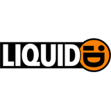 Liquid iD coupons