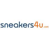 Sneakers4u.com coupons