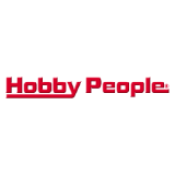 Hobby People coupons