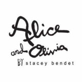 Alice and Olivia coupons