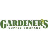 Gardener's Supply coupons
