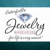Jewelry Warehouse coupons