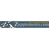 Zupplements coupons